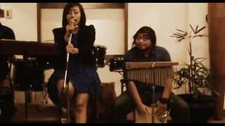 I Live My Life For You - Firehouse ( Cover by Sheriff Acoustic ) Band akustik Jogja