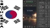 [광고없이] 2021년 1월 25일 멜론차트 음악듣기 // Listening to k-pop melon chart music