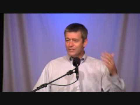 Fundamental Lessons in Regard to Marriage  Paul Washer