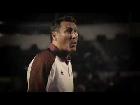 2017 Mississippi State Football Intro Video - LSU Game