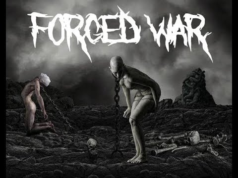 Reborn from Hell - Forged War Music Video) Band Of Brothers