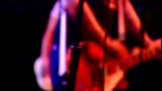 Gaslight Anthem- Angry Johnny & the Radio