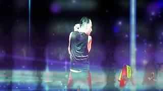 Depeche Mode - Miles Away/ The Truth Is Fdieu RmiX