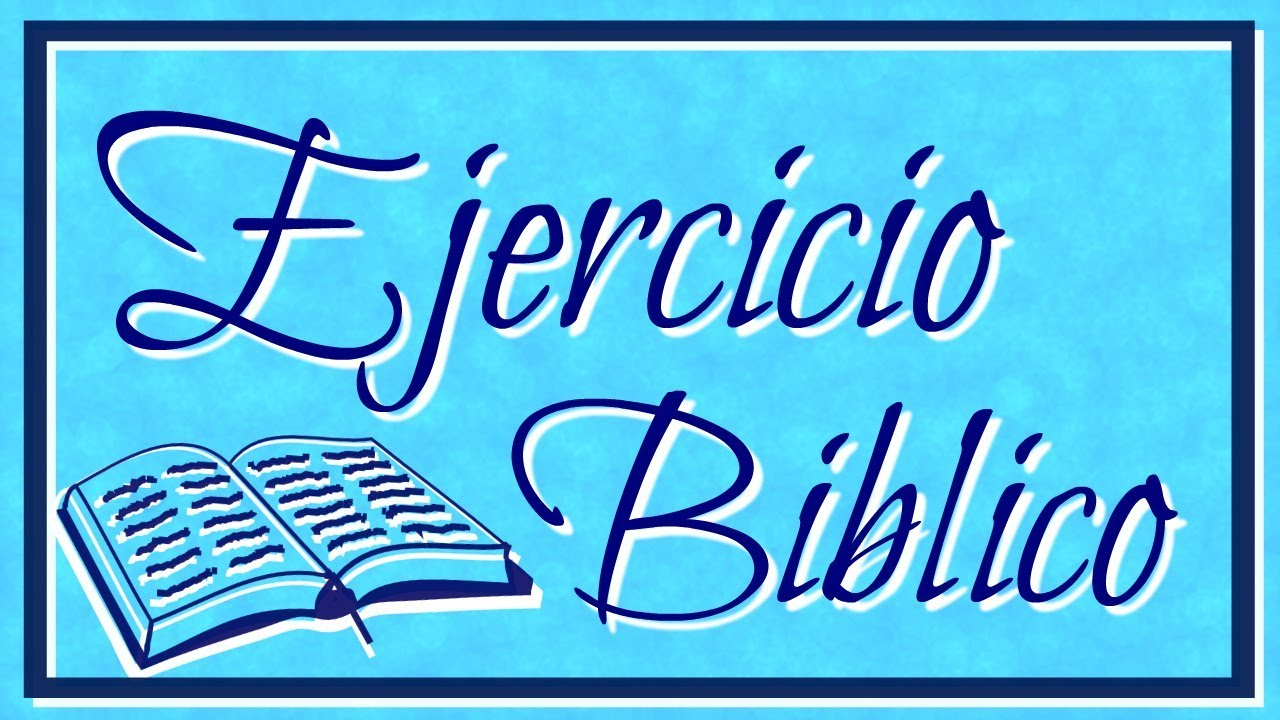 Juego Biblico Sociedad De Jovenes Youtube