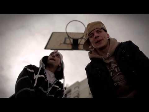 SBM & RIMAK - Малко останахме ( Official Video 2014)