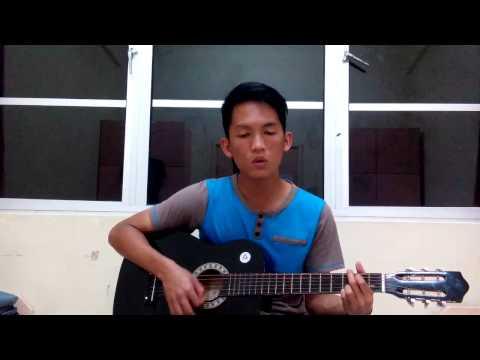Lengka ke meh cover by NELLSON ATAN