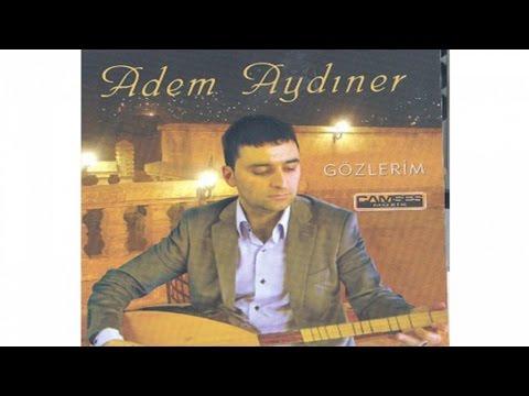 download Adem Aydıner - Kırma Dalımı