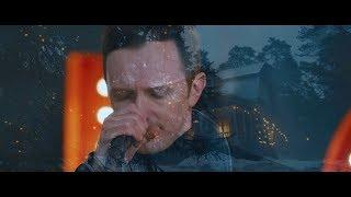 BrainStorm - Мотив (Саундтрек к фильму