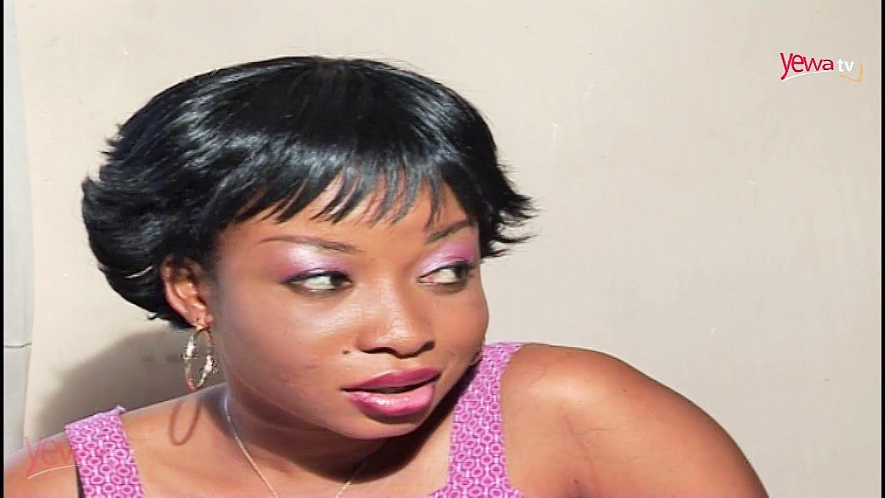 Download Abidemi [Part 2] - Latest Yoruba Movie Drama
