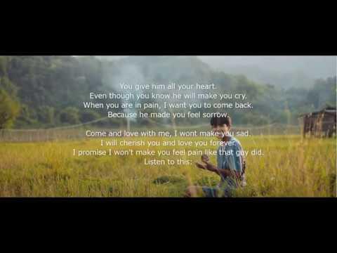 Photo of ใส่ใจ ได้ แค่ มอง เนื้อเพลง – [English Lyrics] Lao Hit Music ໃສ່ໃຈໄດ້ແຕ່ມອງ(ใส่ใจได้แค่มอง)By : Gx2 (เนื้อเพลงอังกฤษ)
