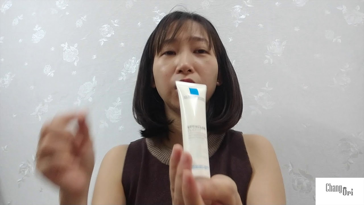 Skin Care #1 | Dọn kho kem nền, kem trị mụn
