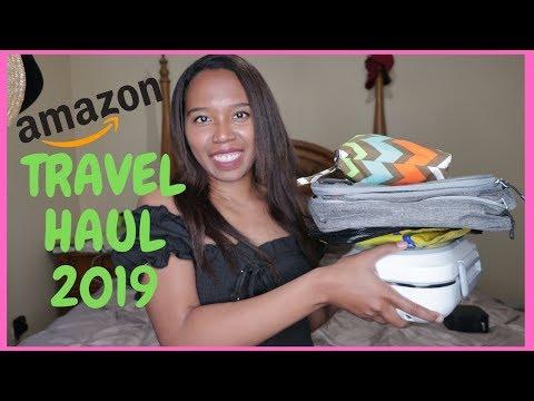 best-travel-accessories-2019!-|-amazon-travel-haul-2019-✈️