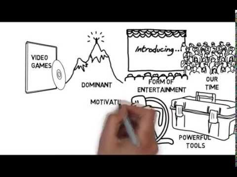 Gamification In Recruitment And Employee Referrals  Youtube