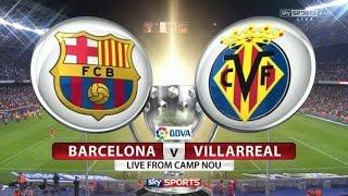 1st half full match link: http://youtu.be/95-z-mfottw follow me on: instagram: http://instagram.com/fahimulkarim facebook: https://www.facebook.com/fahimulka...