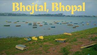 tabara de slabire bhopal)