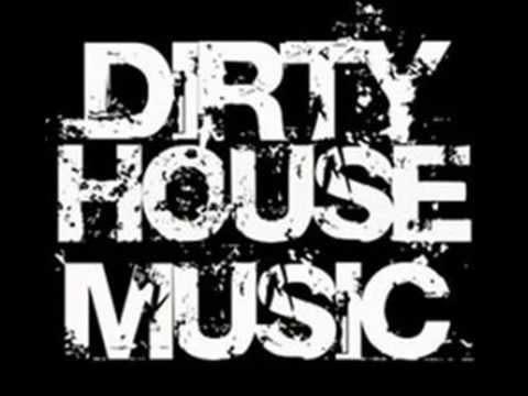 How Does it Feel Dirty Dutch Mix 2012    Dj ToÑo