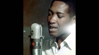Sam Cooke - Having a party (ProleteR tribute)