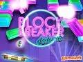 """""""Block Breaker Deluxe"""" - Gameloft (Java Game)"""