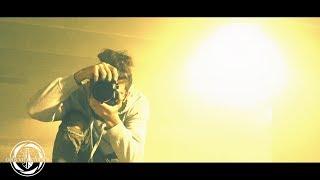 2017 Recap | Imagine Dragons, Khalid - Thunder/Young Dumb & Broke Music Video