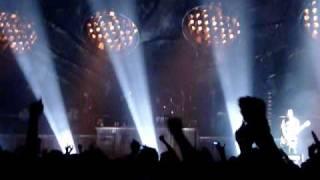 Rammstein - Weisses Fleisch - (Live at LG Arena 03/02/2010)