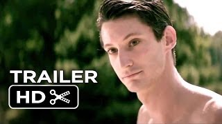 Subscribe to trailers: http://bit.ly/sxaw6hsubscribe coming soon: http://bit.ly/h2vzunsubscribe indie & film festivals: http://bit.ly/1wbkfyglike us on...
