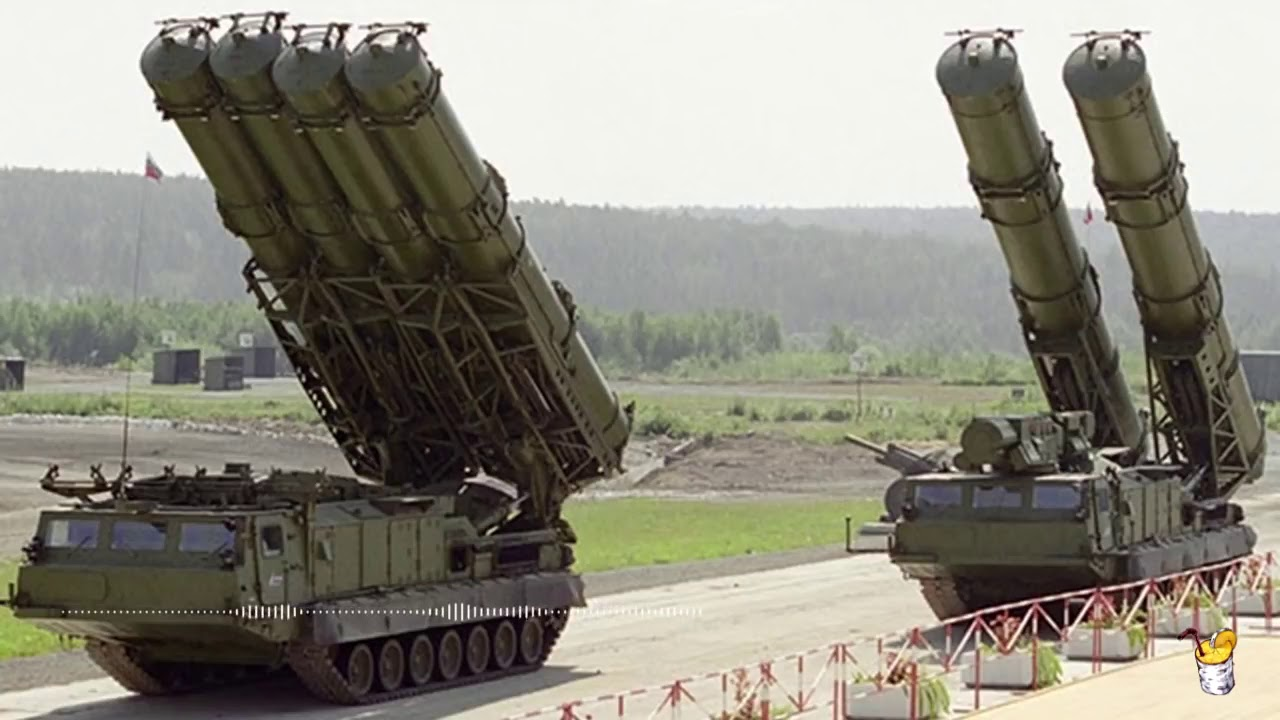 """За збитий український """"Боїнг"""" має відповідати не тільки керівництво Ірану, але і Росії, - Турчинов - Цензор.НЕТ 7626"""