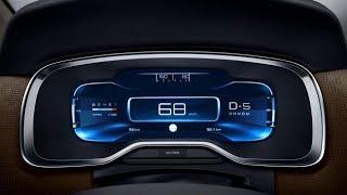 40 полезных автотоваров с Aliexpress, которые упростят жизнь любому автовладельцу #4