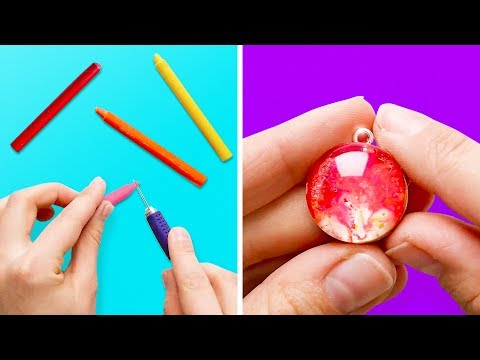 21-beautiful-diy-jewelry-items
