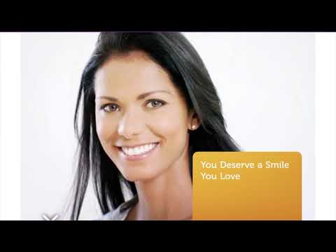 NE dental Associates - Dental Implants in Portland OR