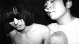 Hysteric Picnic is 2piece new wave band from tokyo japan since 2011...
