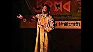 MALIK TUMI JANNATE- Moshiur Rahman Liton