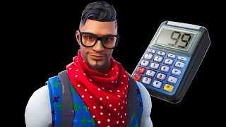 "Nouveau! Fortnite Free ""PlayStation"" Exclusive Prodigy Skin Fortnite Free ""PlayStation"" Exclusive Prodigy Skin Fortnite Free ""PlayStation"" Exclusive Prodigy Skin Fortnite"