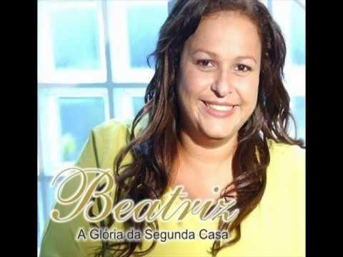 CANTORA BEATRIZ ( A GLÓRIA DA SEGUNDA CASA ), Conheça tmb 1 chat abençoado WWW.EGOSPEL-CHAT.TK