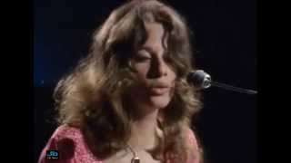carole king   will you still love me tomorrow in concert   1971