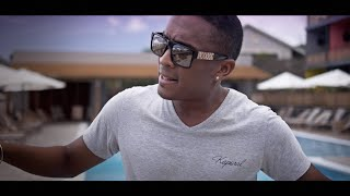 Nathan - Mon Vie Sans Ou [CLIP OFFICIEL] By FanoDesign