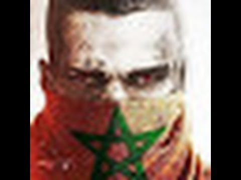 U.S. Marines Recruiting Website Hacked By Syrian Electronic Army - America Live