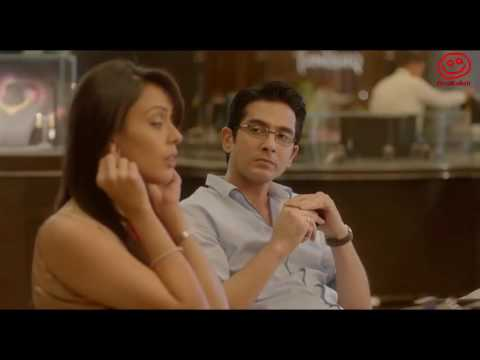 Thumbnail: 10 Best Emotional Loving Indian TV Ads Commercial Collections Part VII