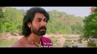 hindi hot move song anushka