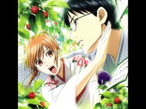 Chihayafuru 2 OST - 19 - Fight!