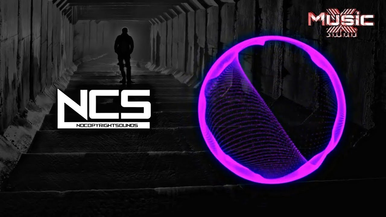 13 87 MB] TOP 15 BEST BEAT DROP SONGS [] NoCopyrightSounds