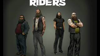 L4D2 Midnight Riders Full Version
