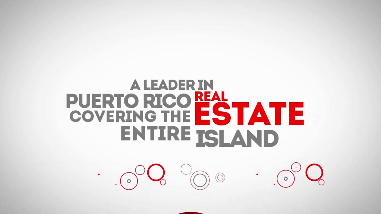 Extra Realty  Puerto Rico Real Estate Agency