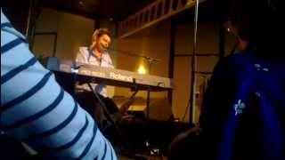 Veronica - Cornelis Vreeswijk - Paul de Munnik/ Maarten van Roozendaal