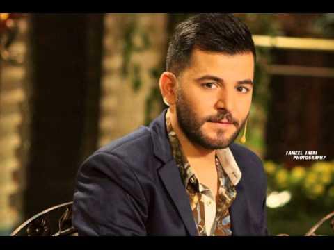 حسام جنيد - خلي الما يسمع يسمع 2015 النسخة الاصلية