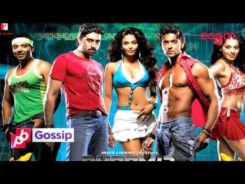Will Ranveer Singh Replace Abhishek Bachchan In 'Dhoom 4'? | Bollywood Gossip