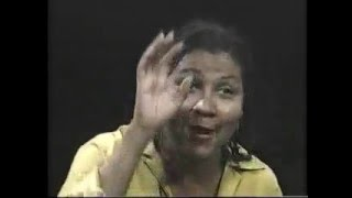 bell hooks Pt 1 cultural criticism and transformation