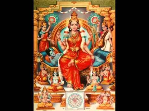 lalitha ashtothram in tamil pdf