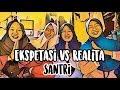 Popular Videos - Santri & Pesantren