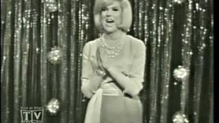 girl power of the 60s