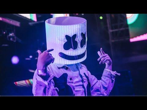 Musique ELECTRO connue 2018 🎶 Electro du Moment 🎶 Les Meilleurs Hits Dance